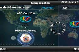 Download Winning Eleven WE Mod 2018 Indonesia Apk Terbaru