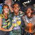 Guamaré consolida Carnaval entre os mais animados da Costa Branca