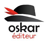 https://www.facebook.com/oskar.editeur/