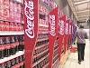 Coca Cola Case Study