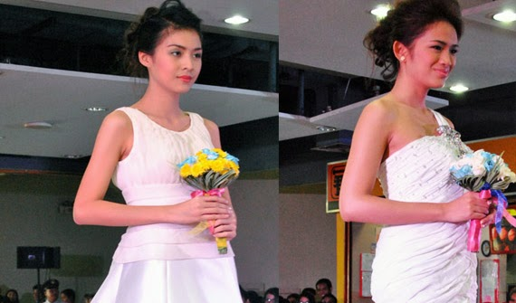 Tutuban Center Mall: Where Forever Starts at a Minimal Cost but with Grand Wedding Entourage