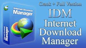 تحمل الإصدار الجديد من عملاق التحميل | Internet Download Manager 6.30 Build 7