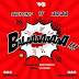 AUDIO   Dully Sykes Ft Lava Lava - Balaa   Download