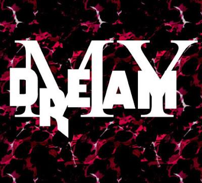 Dj Aka-M - My Dream (Original Mix) [Download]
