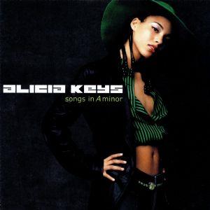 Fallin' - Alicia Keys