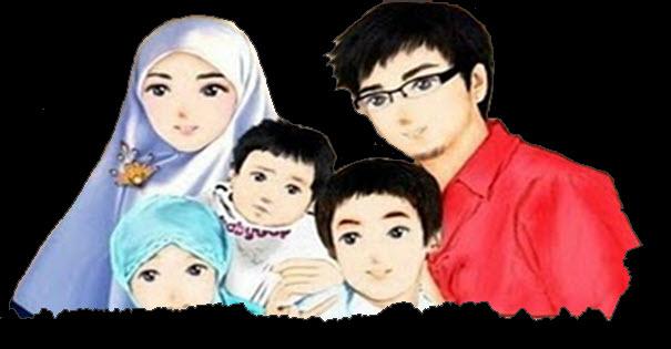 Lembaga Keluarga