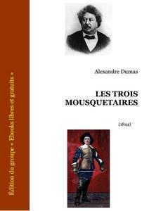 livre gratuit livre pdf livresgratuits livregratuit
