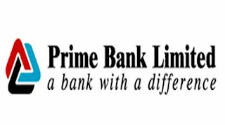 Prime Bank Ltd Routing Number Lists 2021