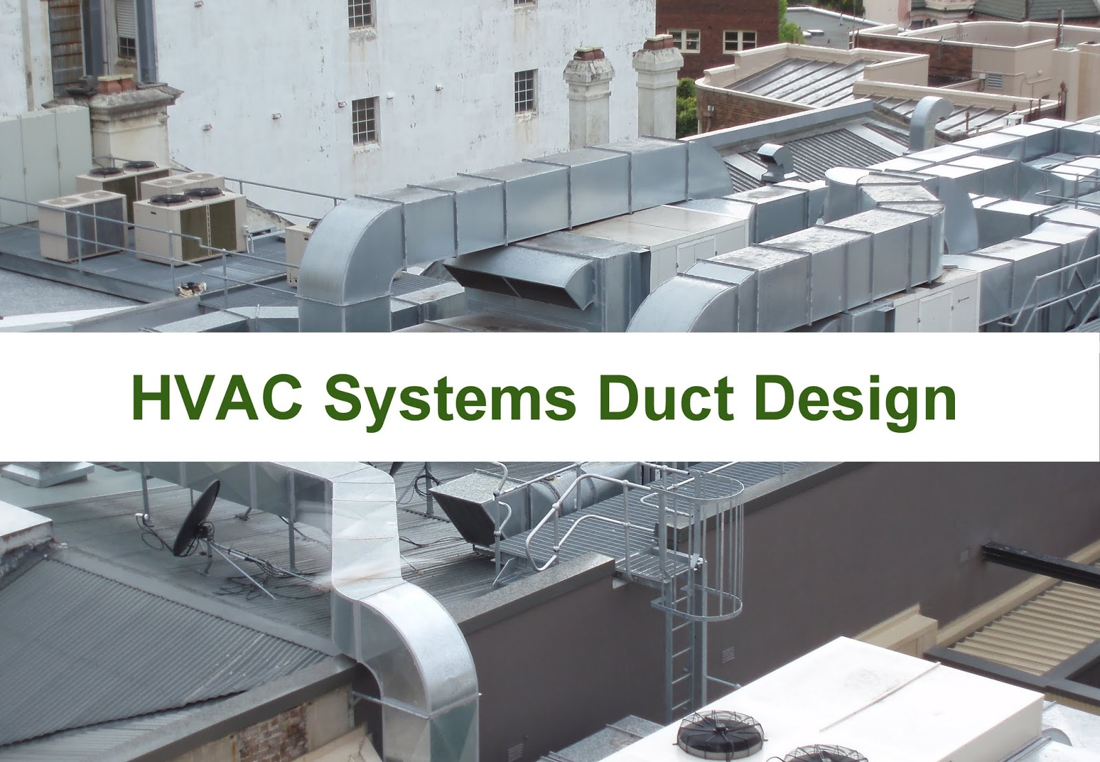 Www Pdfstall Online Hvac Systems Duct Design 3rd Edition Free Pdf