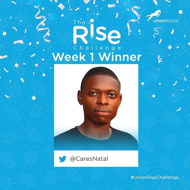 UBN-Rise-Challenge-Winner-06