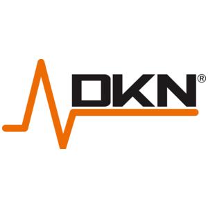 DKN Fitness UK Coupon Code, DKN-UK.com Promo Code