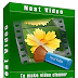 Neat Video Pro for Premiere Pro Free Download