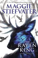 The-Raven-King-Maggie-Stiefvater