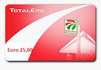 Logo Casa Henkel : solo per oggi 25€ in buoni carburante in regalo!