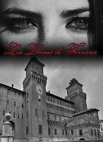 http://lindabertasi.blogspot.it/2016/01/racconto-la-dama-di-ferrara.html