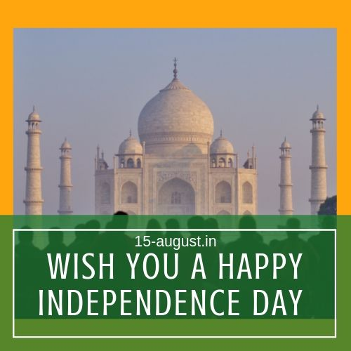 15 august independence day images hd
