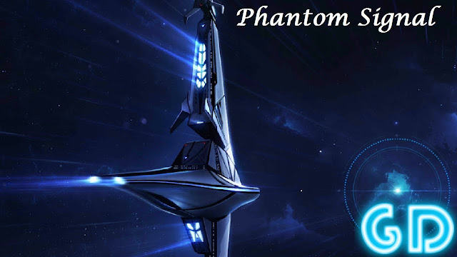 Download Phantom Signal Apk Data Game