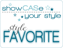 showCASe your style