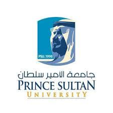 منحة جامعة الامير سلطان ممولة بالكامل 2022