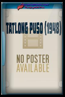 Tatlong Puso (1948)