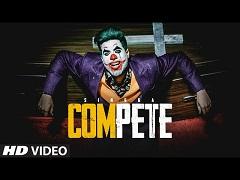 Compete Lyrics : SINGGA  LyricsBeat