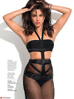 Priyanka Chopra Maxim Magazine 2016  03 ~  Exclusive Celebrities Galleries 005.jpg