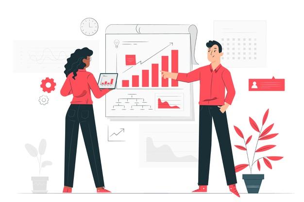 Ini-Dia-5-Strategi-Agar-Bisnis-Lebih-Sukses