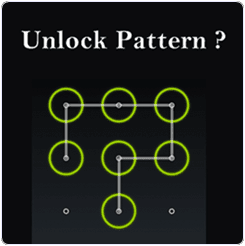How To Unlock Pattern Lock On Android Phone | Ankit Ap Tips