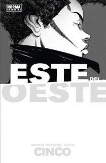 http://www.nuevavalquirias.com/este-del-oeste-comic-comprar.html
