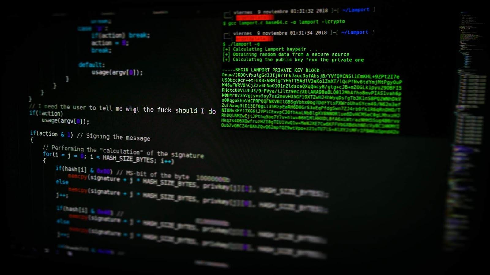 MisterSpy bot auto exploit - Ngoding Jadi Solusi