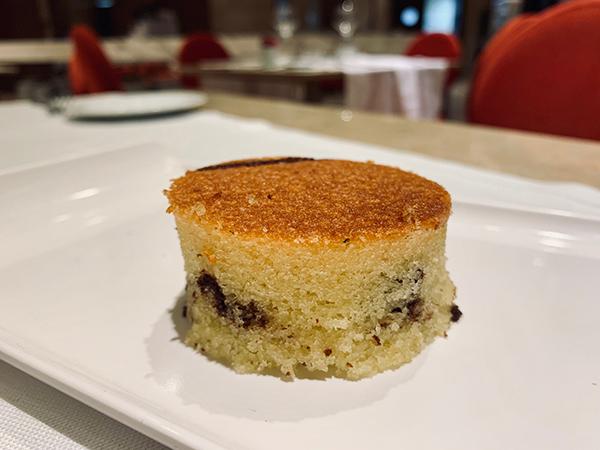 torta-vainilla-veteada-chocolate-receta