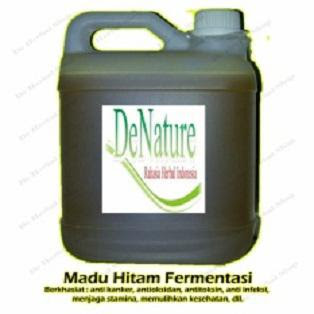 info herbal terlaris