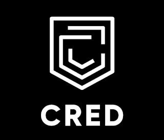 CRED-Credit Card Payment