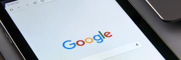 Google Berencana Memblokir Konten Campuran Dengan HTTPS