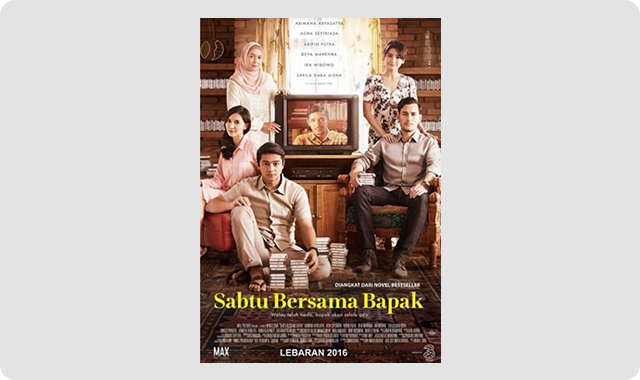https://www.tujuweb.xyz/2019/04/download-film-sabtu-bersama-bapak-full-movie.html