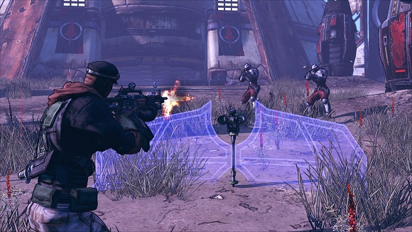 borderlands-game-of-the-year-enhanced-pc-screenshot-www.ovagames.com-5
