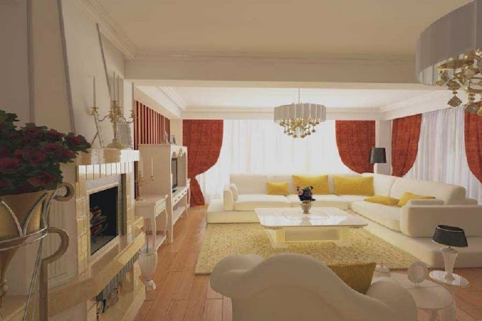 Design interior case apartamente - Design Interior Amenajari Interioare Bucuresti