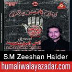 http://www.humaliwalayazadar.com/2015/10/sm-zeeshan-haider-nohay-2016_22.html