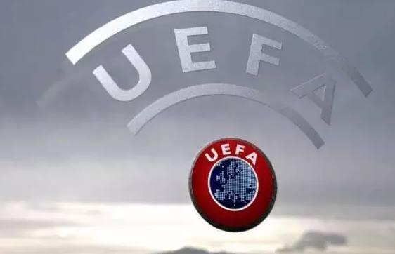 Hasil Liga Champions 2016 2017