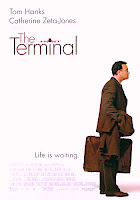 http://www.hindidubbedmovies.in/2017/12/the-terminal-2004-watch-or-download.html
