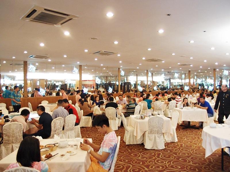 Chinese Food Rt  Nyack