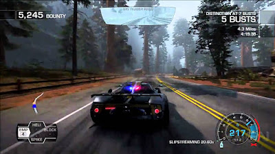 تحميل Need for Speed Hot Pursuit للاندرويد, لعبة Need for Speed Hot Pursuit للاندرويد, لعبة Need for Speed Hot Pursuit مهكرة, لعبة Need for Speed Hot Pursuit