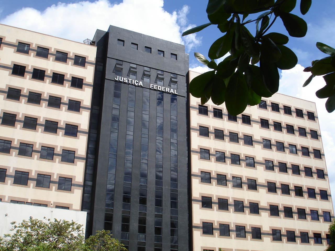 Justiça Federal no Pará oferece novo sistema para emissões de certidões on-line
