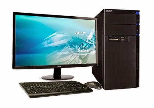 Ongebruikt Acer Aspire M3970 Drivers Download | Download Driver IC-58
