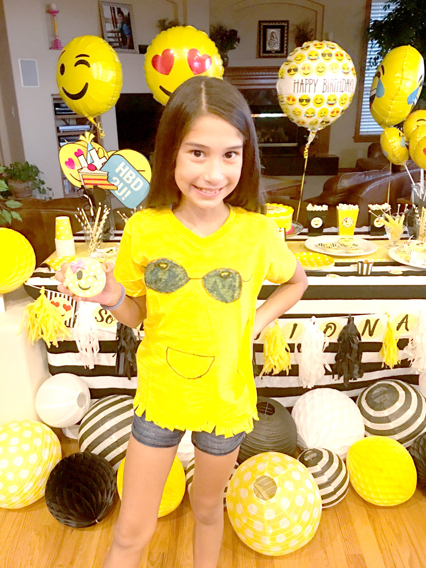 Birthday Shirt Ideas For Twins