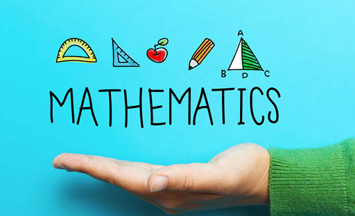 Find professional math tutor in Islamabad G-11