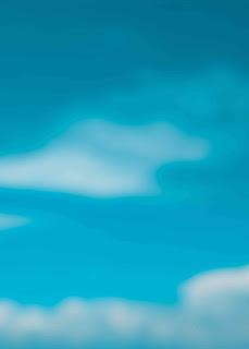 Hd blur background, new hd background, background for editing, background for picsart, new blur background, top ten background, top ten blur background, blue sky hd background, sky hd background, blur sky background, background for editing, hd background download, photoshop ideas background, photoshop ideas, photoshop manipulation background, background hd download, sea hd background, sky blue hd background, blur sky hd background, hd background download, background for graphic design,