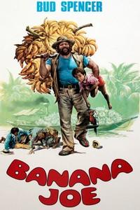 Banana Joe (1982) Dublado 720p