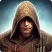 Assassin's Creed Identity v2.8.2 Apk + Mod