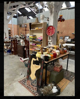 Wholesale french antiques